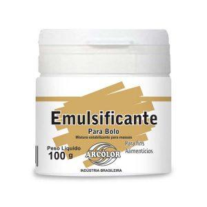 Emulsificante