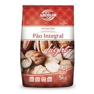 Kit Mistura para Pão Integral
