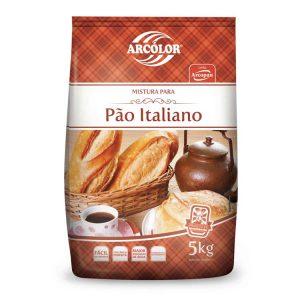 Mistura para Pão Italiano
