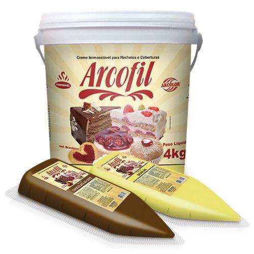 Arcofil Arcólor