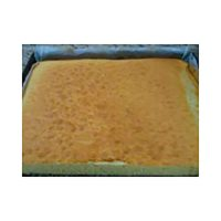 Cake Arcólor
