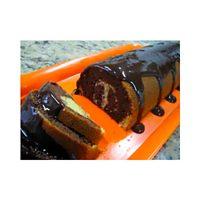 Cake Bicolor
