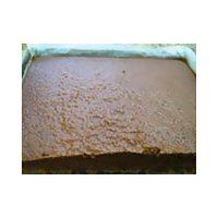 Cake Chocolate Arcólor