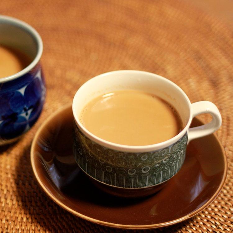 Chá Junino