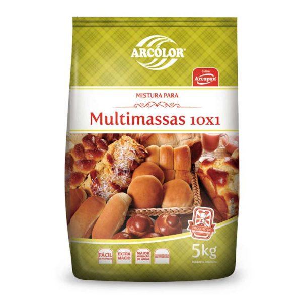 multimassas_10x1