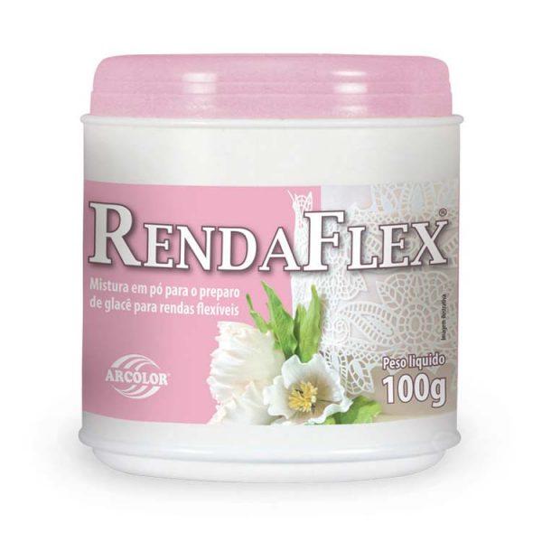 RendaFlex Arcólor