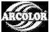 Arcólor – Produtos para Confeitaria e Panificação Logotipo